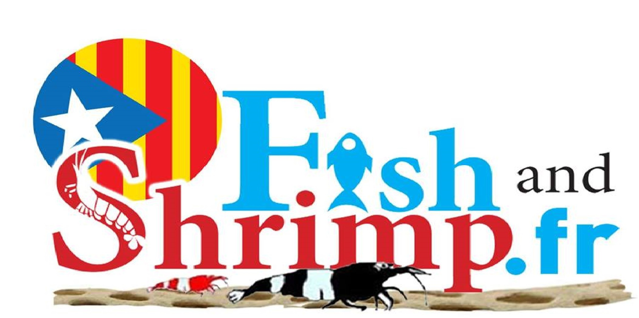 fishandshrimp.fr